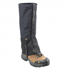 Alpine eVent Gaiter - L