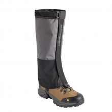 Overland Gaiter - L by Sea to Summit in Prescott Az