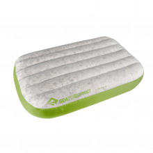 Aeros Down Pillow - Deluxe
