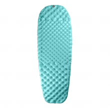 Comfort Light Insulated Mat - Women's by Sea to Summit in Canmore AB
