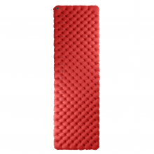 Comfort Plus XT Insulated Mat