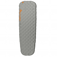 Ether Light XT Insulated Mat - Large