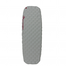 Ether Light XT Insulated Mat - Women's by Sea to Summit in Medicine Hat Ab