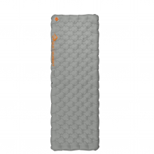 Ether Light XT Insulated Mat Rectangular