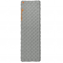 Ether Light XT Insulated Mat Rectangular - Large by Sea to Summit in Cranbrook BC