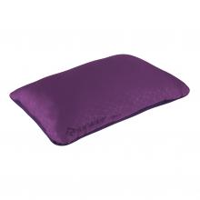 FoamCore Pillow - Deluxe