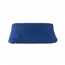 FoamCore Pillow