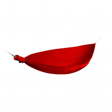 Pro Hammock Set Single