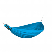 Pro Hammock Set Double by Sea to Summit