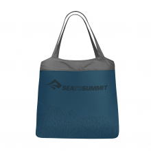 Ultra-Sil Nano Shopping Bag by Sea to Summit