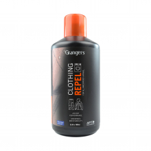 Clothing Repel-1000ml by Sea to Summit