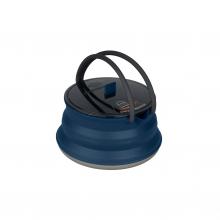 X Pot / Kettle - 2.2L