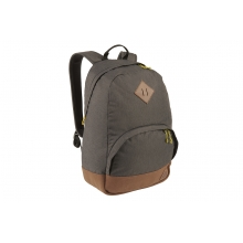 Daytripper Daypack by Sierra Designs in Arcata Ca