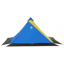 Mountain Guide Tarp by Sierra Designs in Eureka Ca