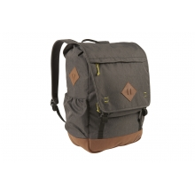 Summit Daypack by Sierra Designs in Eureka Ca