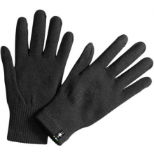 Liner Glove by Smartwool