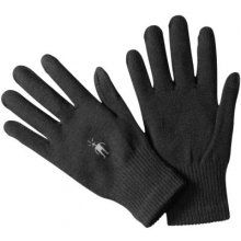 Liner Glove by Smartwool in Santa Barbara Ca