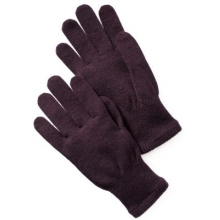 Liner Glove by Smartwool in Jonesboro Ar