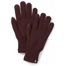 Liner Glove by Smartwool in Red Deer Ab