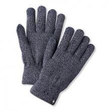 Cozy Glove by Smartwool