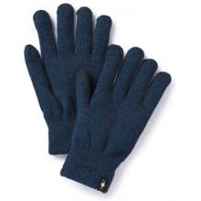 Cozy Glove by Smartwool in Glenwood Springs CO