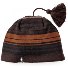 Straightline Hat by Smartwool