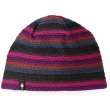 Women's Marble Ridge Hat by Smartwool