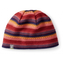Marble Ridge Hat by Smartwool in Lafayette La