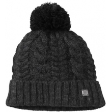Ski Town Hat by Smartwool