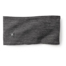 NTS Mid 250 Reversible Pattern Headband by Smartwool in Truckee Ca