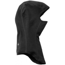 NTS Mid 250 Balaclava by Smartwool