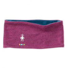 Merino 250 Reversible Headband by Smartwool in Gaithersburg MD