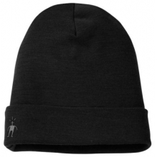 NTS Mid 250 Cuffed Beanie by Smartwool in St Louis Mo