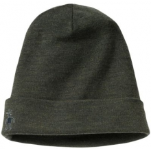 Merino 250 Cuffed Beanie by Smartwool in Sioux Falls SD