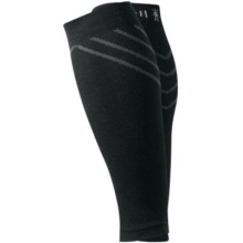 PhD Compression Calf Sleeve by Smartwool