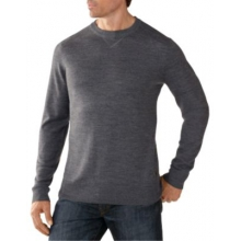 Men's Kiva Ridge Crew by Smartwool