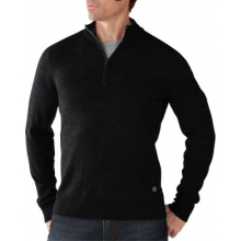 Men's Kiva Ridge Half Zip by Smartwool in Fort Lauderdale Fl