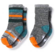 Sock Sampler by Smartwool in North Vancouver Bc