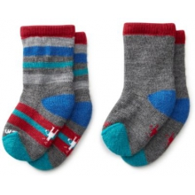 Sock Sampler