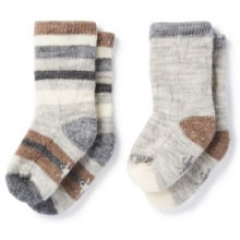Sock Sampler by Smartwool in Glenwood Springs CO