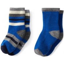 Sock Sampler by Smartwool