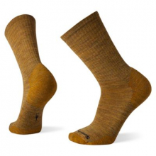 Everyday Heathered Rib Socks by Smartwool in Wenatchee WA