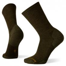 Everyday Heathered Rib Socks