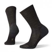 Everyday Heathered Rib Socks by Smartwool in Blacksburg VA