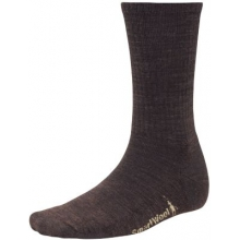 Men's Heathered Rib by Smartwool in Glen Mills Pa