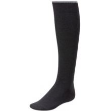Women's Basic Knee High by Smartwool in Aspen Co