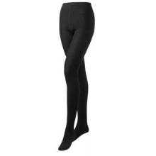 Women's The Tight II by Smartwool