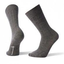 Men's City Slicker by Smartwool