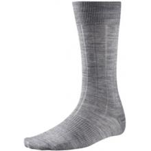 Men's City Slicker Socks by Smartwool in Bee Cave Tx