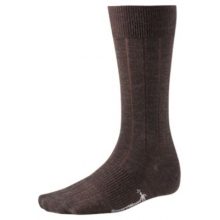 Men's City Slicker Socks by Smartwool in Bowling Green Ky